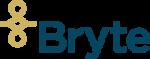 brytelogo